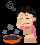 cooking_shippai_woman.png