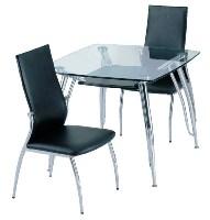 2人用のテーブルです